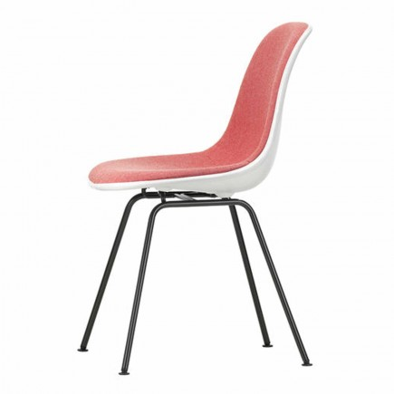 Vitra Eames Plastic Side Chair DSX Stuhl 20_44031200