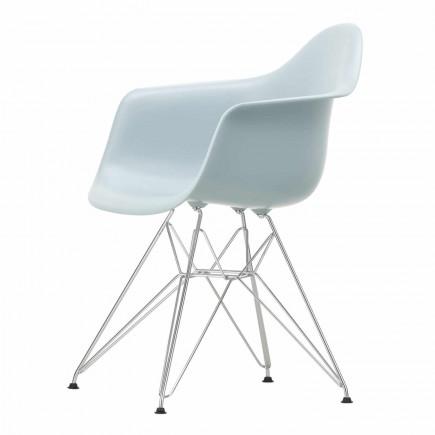 Vitra Eames Plastic Armchair DAR Stuhl 20_44032000