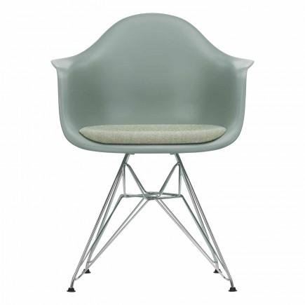 Vitra Eames Plastic Armchair DAR Stuhl 20_44032100