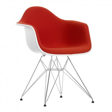 Vitra Eames Plastic Armchair DAR Stuhl 20_44032200