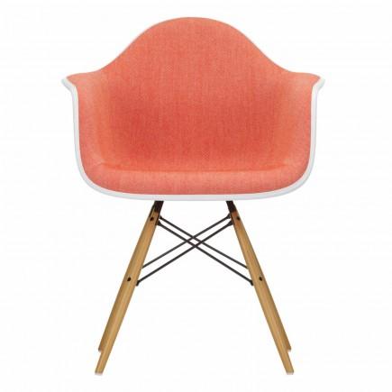 Vitra Eames Plastic Armchair DAW Stuhl Ausstellungsstück 20_44032700_03250201_O