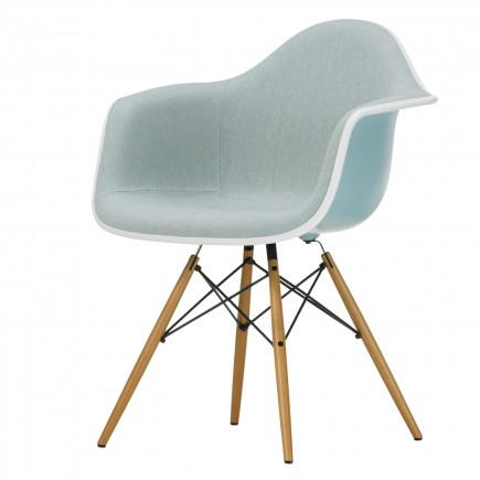 Vitra Eames Plastic Armchair DAW Stuhl 20_44032700