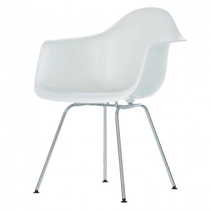 Vitra Eames Plastic Armchair DAX Stuhl 20_44033000
