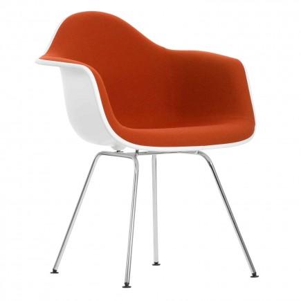 Vitra Eames Plastic Armchair DAX Stuhl 20_44033200