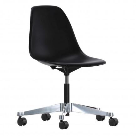 Vitra Eames Plastic Side Chair PSCC Bürodrehstuhl 20_44033500