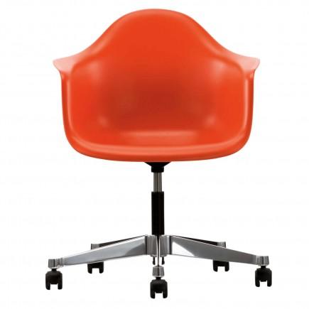 Vitra Eames Plastic Armchair PACC Bürodrehstuhl 20_44035500
