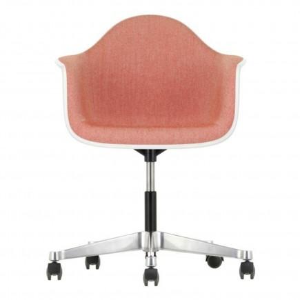 Vitra Eames Plastic Armchair PACC Bürodrehstuhl 20_44035700