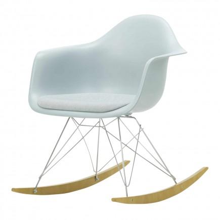 Vitra Eames Plastic Armchair RAR Schaukelstuhl 20_44036600