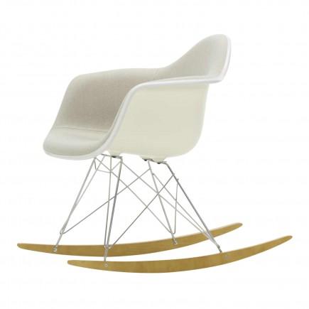 Vitra Eames Plastic Armchair RAR Schaukelstuhl 20_44036700