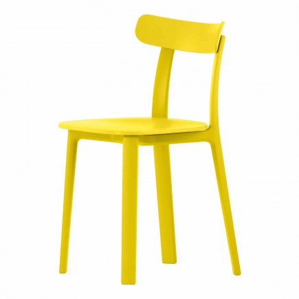 Vitra All Plastic Chair 20_44038800