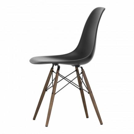 Vitra Eames Plastic Side Chair DSW Stuhl Ausstellungsstück 20_44030500_1069505_O