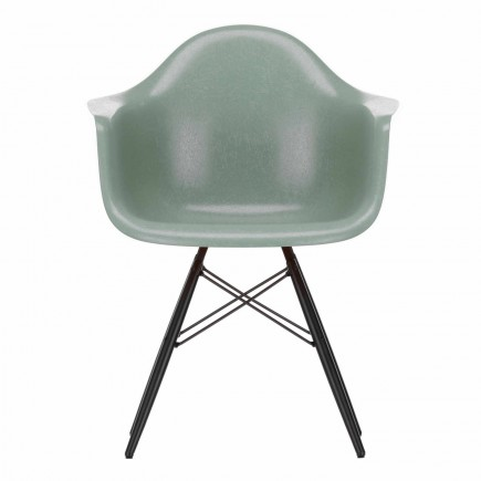Vitra Eames Fiberglass Armchair DAW Stuhl 20_44044500