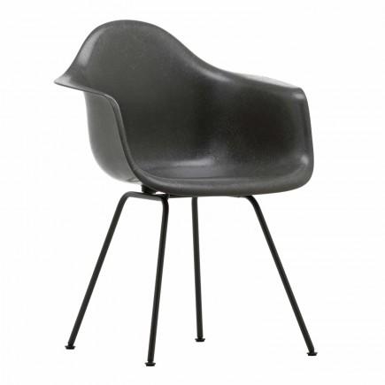 Vitra Eames Fiberglass Armchair DAX Stuhl 20_44045000