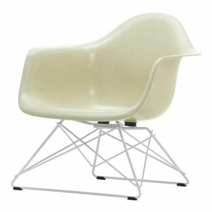 Vitra Eames Fiberglass Lounge Armchair LAR 20_44046000