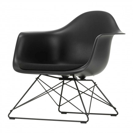 Vitra Eames Plastic Lounge Armchair LAR 20_44047600