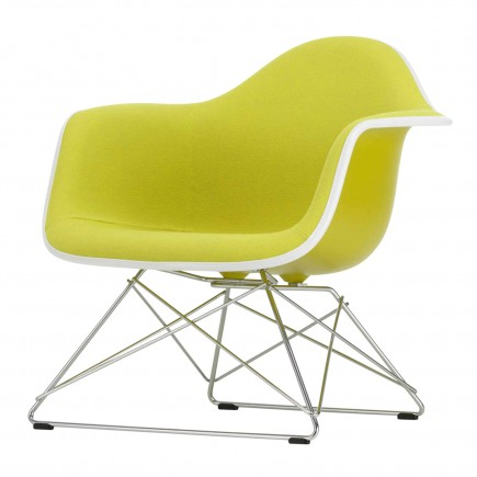 Vitra Eames Plastic Lounge Armchair LAR 20_44047700