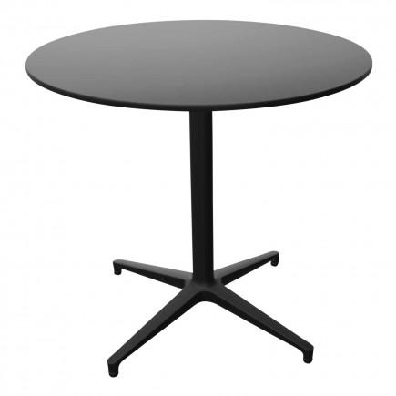 Vitra Bistro Table Outdoor Tisch 20_44300X00