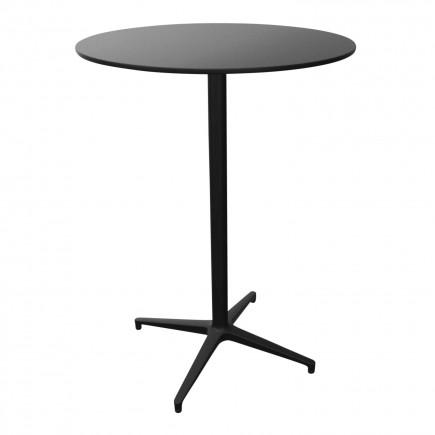 Vitra Bistro Table Outdoor Stehtisch 20_44301X00