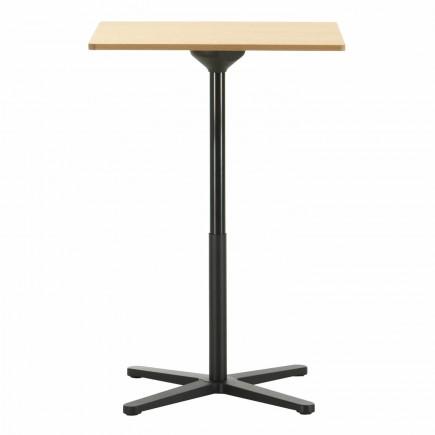 Vitra Super Fold Table Stehtisch 20_44303X01