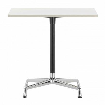 Vitra Eames Contract Table Tisch 20_4430XX01X