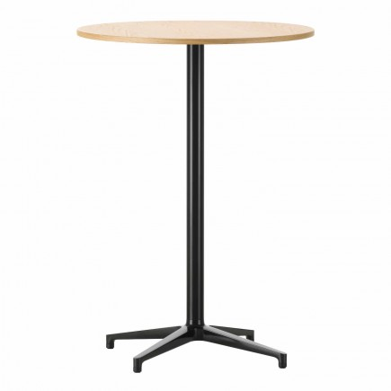 Vitra Bistro Table Indoor Stehtisch 20_443X1X00