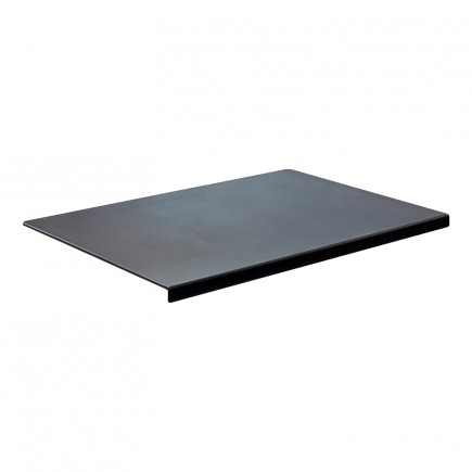 Vitra Joyn Schreibtischunterlage 20_853515XX