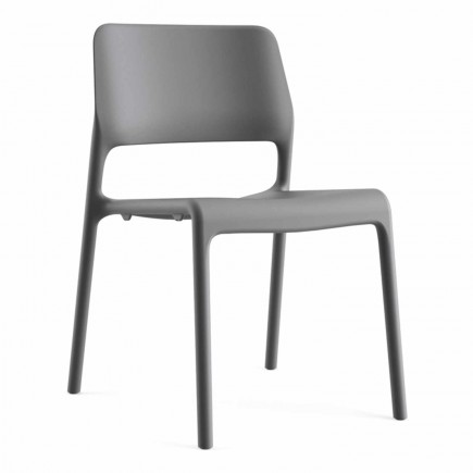 Knoll International Spark Series Side Chair Stuhl 23_4CSD