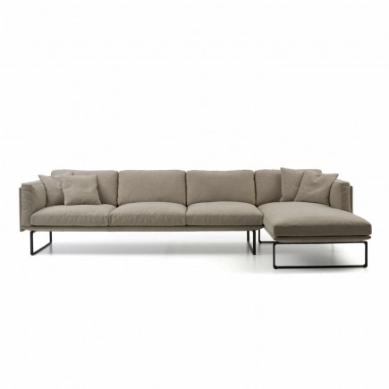 Cassina 202 8 Otto 4er Chaise Longue Sofa 29_202-8-3