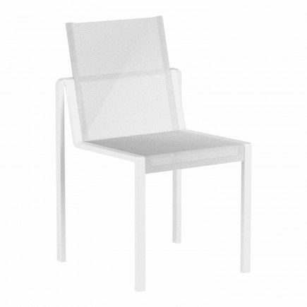Royal Botania ALURA ALR 47 Chair Stuhl 308_ALR47