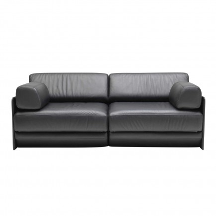 De Sede DS-76/102 Bettsofa 337_DS-76-102