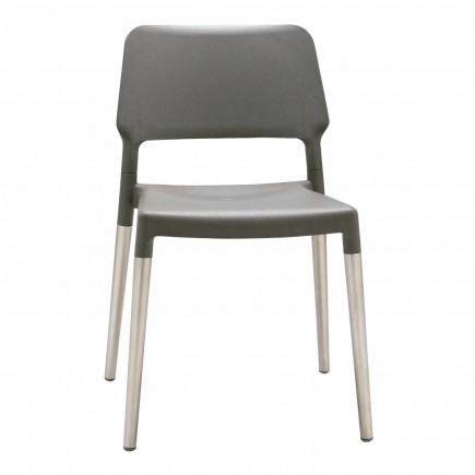 Santa and Cole Belloch Chair Outdoor Stuhl 350_BES-O