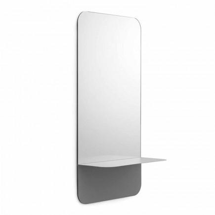 Normann Copenhagen Horizon Mirror Spiegel 352_600698X