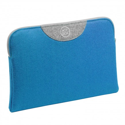 Hotbox Storage Blazer Laptop Sleeve/Cover 354_HB2LC