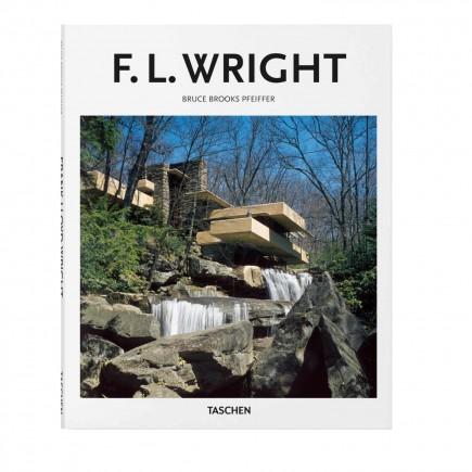 TASCHEN Verlag Wright Designbuch 369_7043727