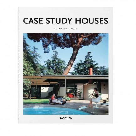 TASCHEN Verlag Case Study Houses Designbuch 369_7194587