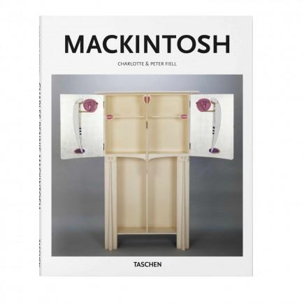 TASCHEN Verlag Mackintosh Designbuch 369_7519199