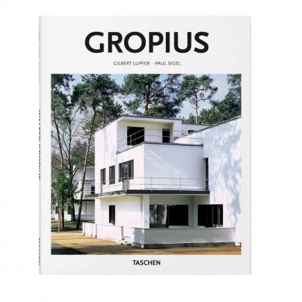 TASCHEN Verlag Gropius Designbuch 369_7840887