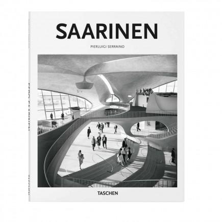 TASCHEN Verlag Saarinen Designbuch 369_8032048