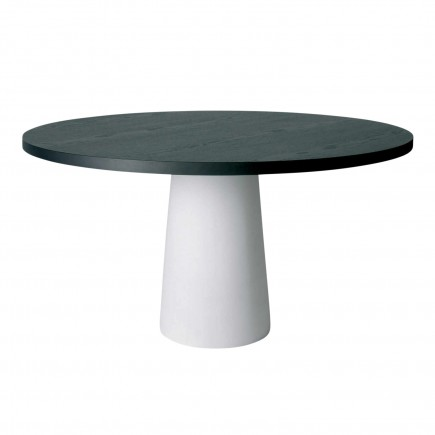 Moooi Container Table 7156 Tisch 370_MCONT-ROUND