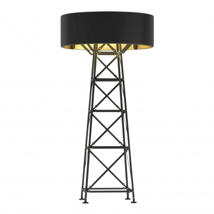 Moooi Construction Lamp L Stehleuchte 370_MOLCOL-L