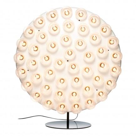 Moooi Prop Light Round Floor LED Stehleuchte 370_MOLPR0FLI48