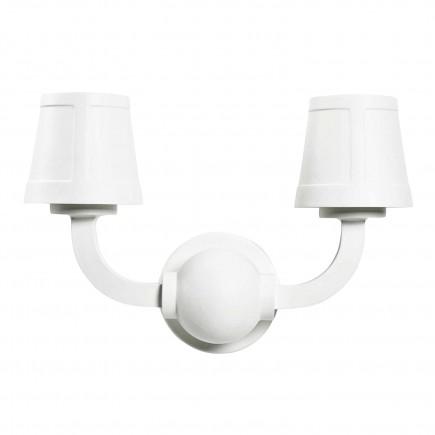Moooi Paper Wall Lamp Wandleuchte 370_MOLPWL