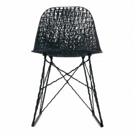 Moooi Carbon Chair Stuhl 370_MOSCC