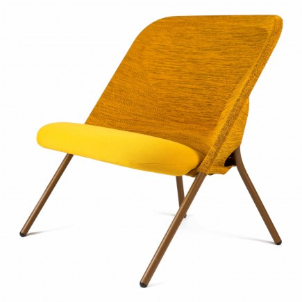 Moooi Shift Lounge Chair Klappsessel 370_MOSSCL