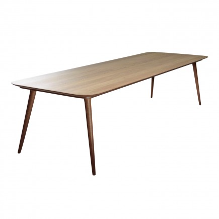 Moooi Zio Dining Table Tisch 370_MOTZIT