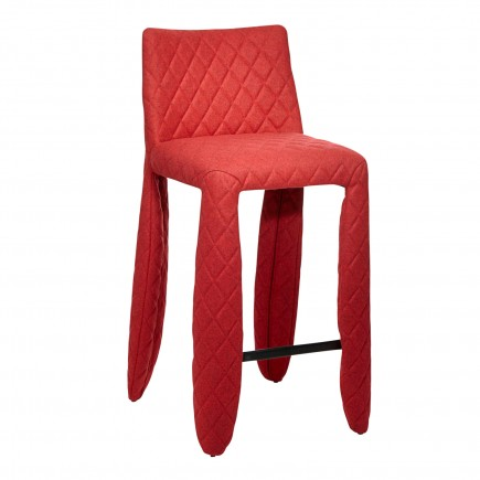 Moooi Monster Bar Stool Barhocker 370_MOXBX-DM