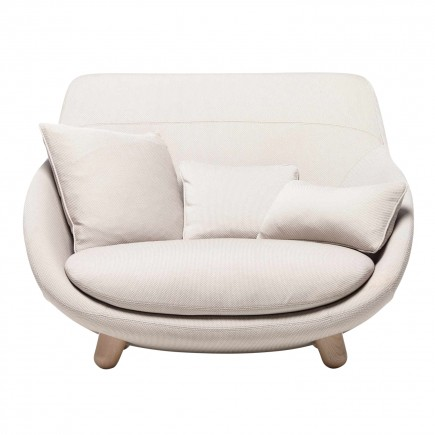 Moooi Love Back High Sofa 370_PLOVESOFH