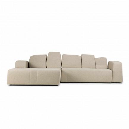 Moooi Something Like This Sofa 370_PSLT-SOFA