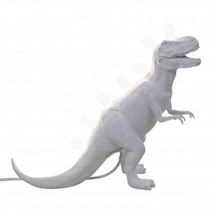 SELETTI Rex Jurassic Lamp LED Tischleuchte 379_14783