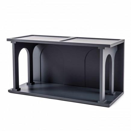 SELETTI Renaissance Modular Bookcase Regal 379_1490X
